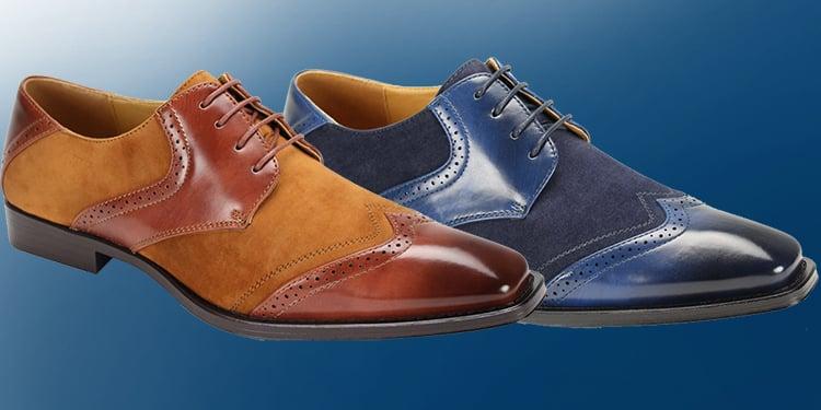 summer shoe sale