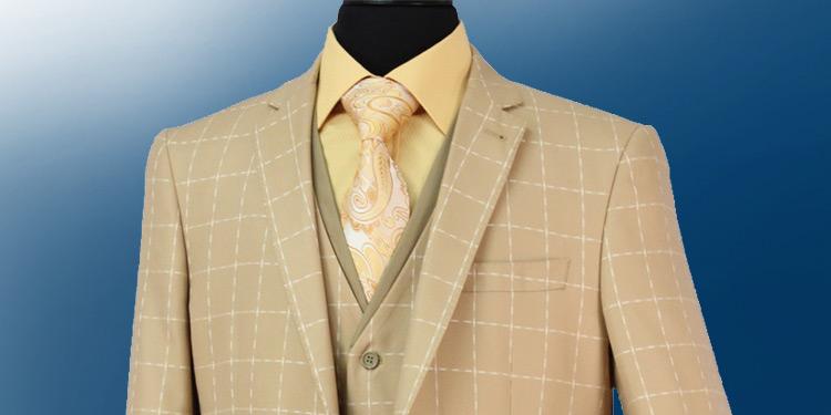 $99 suit sale