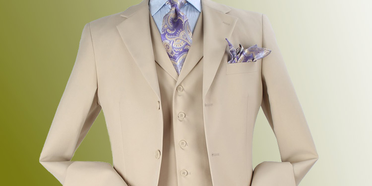 suits under 100