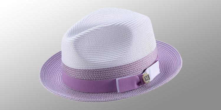 Hat Specials