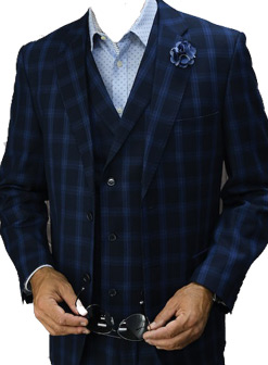 suit clearance category