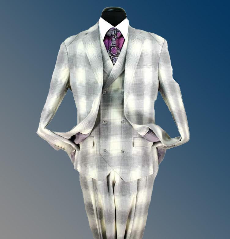 $149 suit special