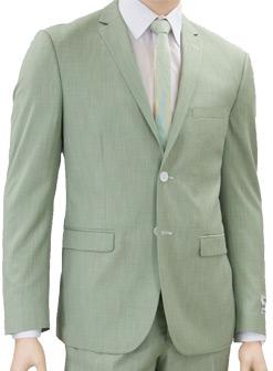 suits under $100