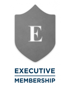 CCO Executive Club Membership