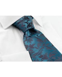 Steven Land Fashion Ties - Sleek Patterns